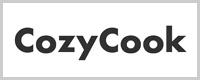CozyCook