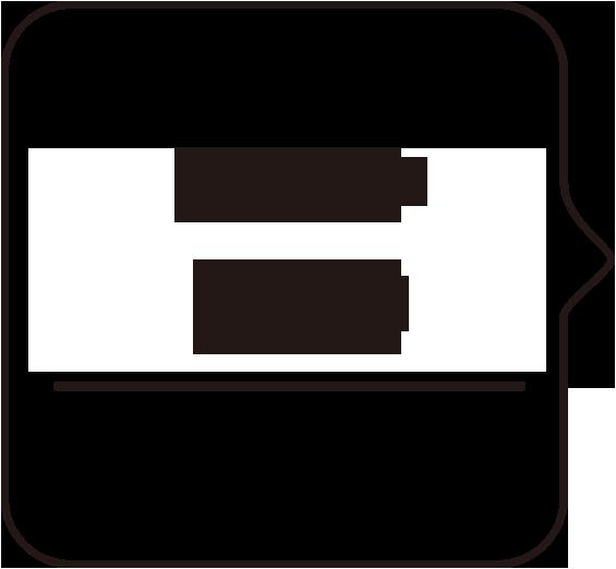 2020年雛人形新作ランキング