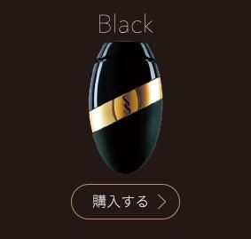 スムーズスキン bare ブラック