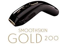 スムーズスキン GOLD200