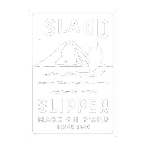 ISLAND SLIPPER logo