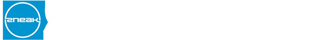 スニークオンラインショップ - 楽天市場店
