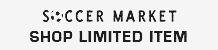 SOCCER MARKET SHOP LIMITED ITEM