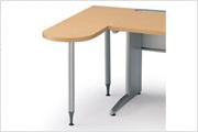 サポートテーブル
