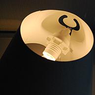 liquid lamp特徴3