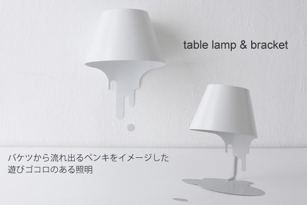 liquid lampイメージ