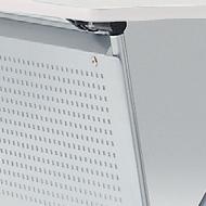 折りたたみテーブル NXシリーズ 特長2