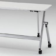 折りたたみテーブル NXシリーズ 特長3