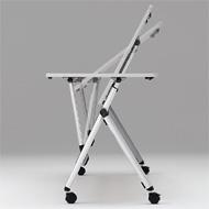 折りたたみテーブル NXシリーズ 特長4
