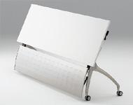 折りたたみテーブル リリッシュ2 特長5