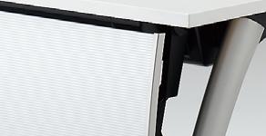 折りたたみテーブル リリッシュ2 特長1