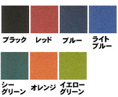 tarto-color.jpg