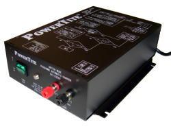 CH-1225GTP/CH-2415GTP