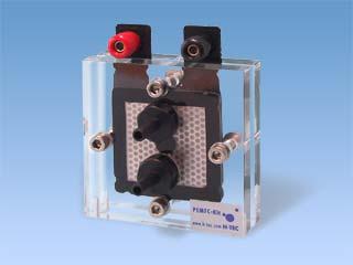 燃料電池 PEMFC Kit(燃料電池キット)