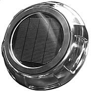 SolarVENT 24AE(ソーラーヴェント)