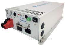 FI-SU1503C(1500W)