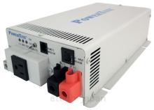 FI-SU603C(600W)