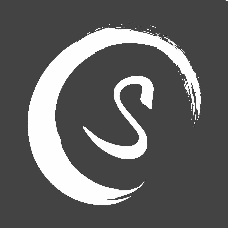 sonnenglas-logo-sp