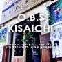 O.B.S Kisaichi