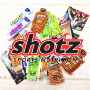 shotz専門店