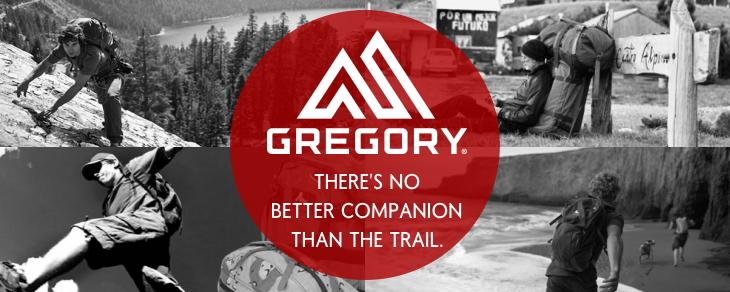GREGORY(グレゴリー)