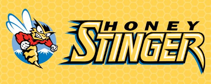 HONEY STINGER(ハニースティンガー)