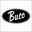 HELMET CATEGORY BUCO