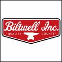 Biltwell(ビルトウェル)