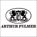 ARTHUR FULMER