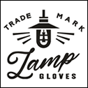 Lamp GLOVES