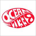 OCEAN BEETLE