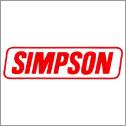 シンプソン