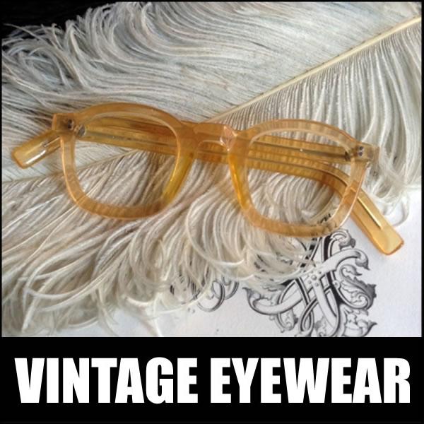 design eye wear