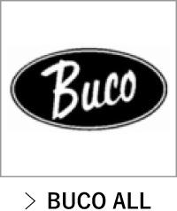 BUCO JET HELMET