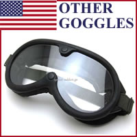 OTHER GOGGLE