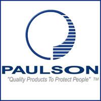paulson-ggl