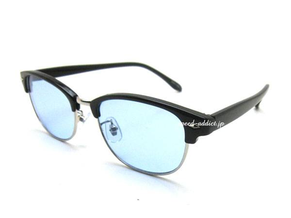 NARROW BROW SIRMONT SUNGLASS