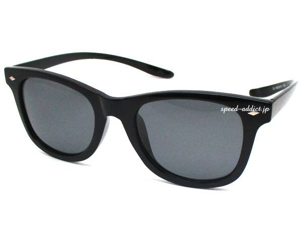 首掛け POLARIZED WELLINGTON SUNGLASS