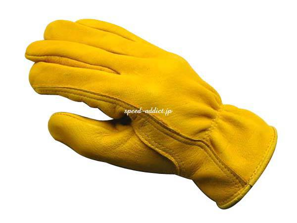 NAPA GLOVE 800SP GOLD