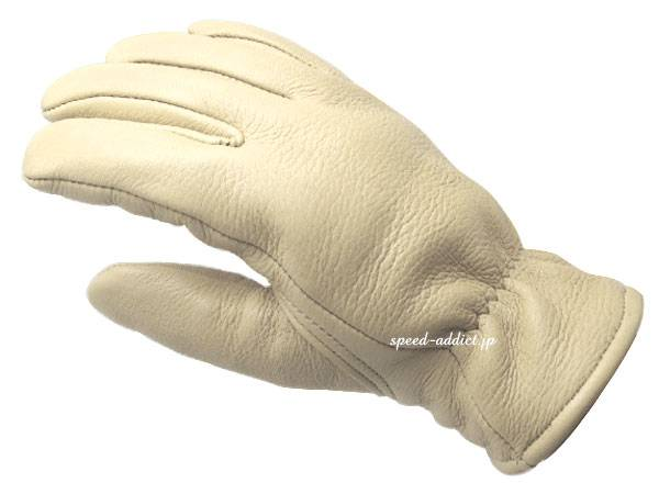 CHURCHILL GLOVE CREAM