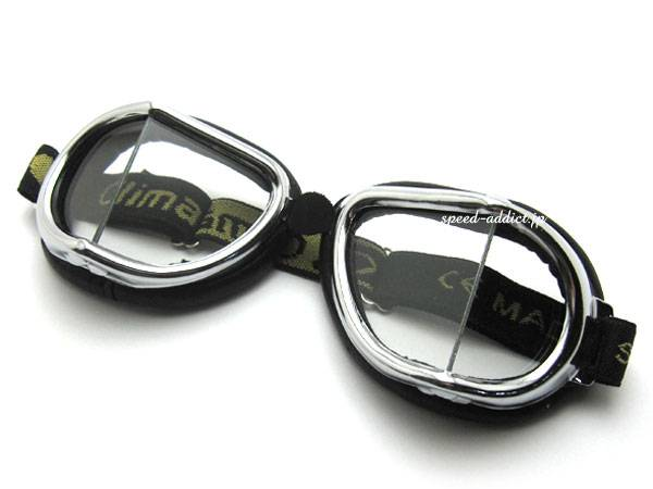 CLIMAX 501 4眼GOGGLE