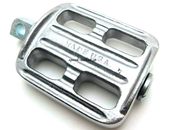 Nice!Motorcycle KICK PEDAL LARGE