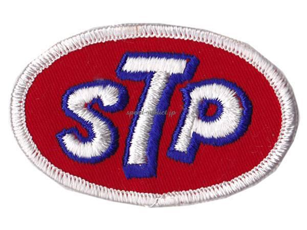 60's STP WAPPEN