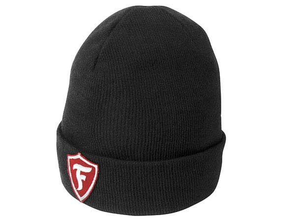 KNIT CAP FIRESTONE SHIELD