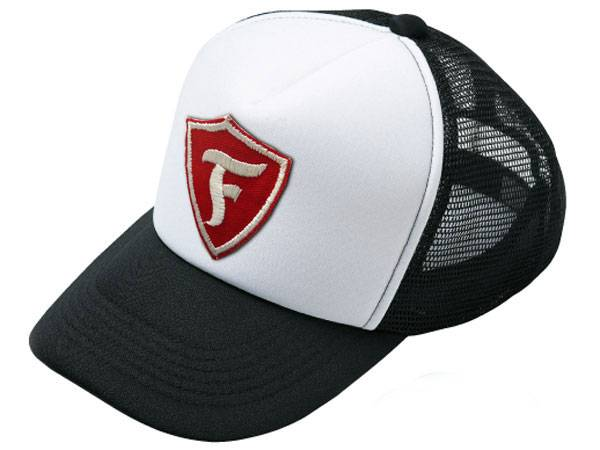 MESH CAP FIRESTONE SHIELD