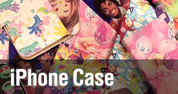 iPone Case