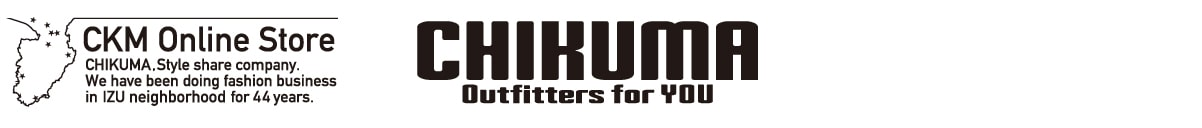chikuma Inc.