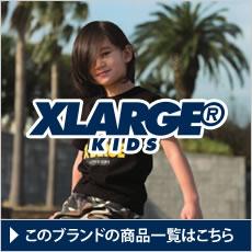 XLARGE KIDS