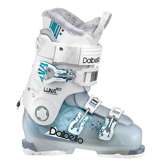 ダルベロ 15-16 スキーブーツ LUNA 80 DALBELLO