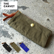 THE CANVET/��{���L�����o�X�y���P�[�X